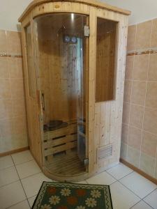 Комфортный номер недорого в Рязани - 7