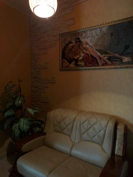 Гостиничный комплекс «Золотая Миля», Рязань - 7
