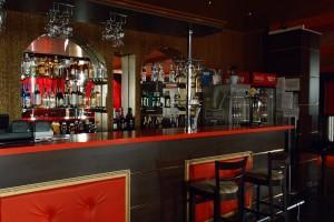 Круглосуточный ресторан с бильярдом, г. Рязань.