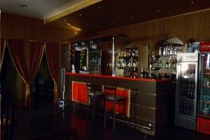 Круглосуточный ресторан с бильярдом, г. Рязань. - 1