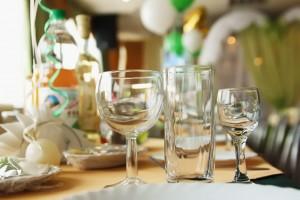 ресторан на свадьбу в г. Рязань недорого - 7