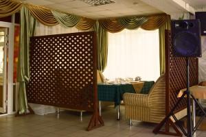ресторан на свадьбу в г. Рязань недорого - 6