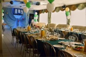 ресторан на свадьбу в г. Рязань недорого - 5