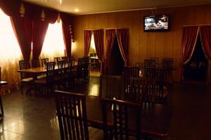 Круглосуточный ресторан с бильярдом, г. Рязань. - 3