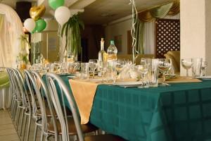 ресторан на свадьбу в г. Рязань недорого - 4