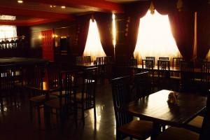 Круглосуточный ресторан с бильярдом, г. Рязань. - 4