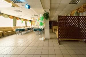 ресторан на свадьбу в г. Рязань недорого - 3