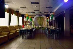 ресторан на свадьбу в г. Рязань недорого - 2