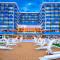 сетевые международные отели