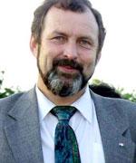 Владимир Кревер