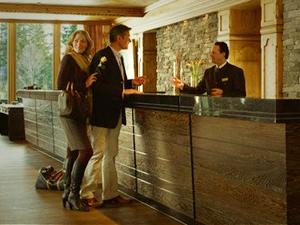 цена гостиницы в рязани