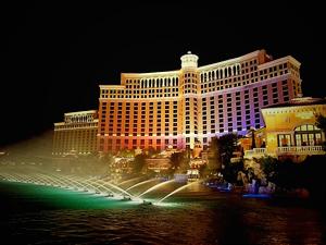 пятизвездочные отели россии