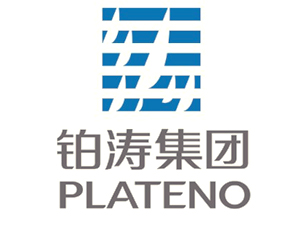 plateno group